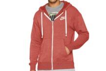 Sudadera Nike m nsw heritage hoodie fz 928431 895 Brutalzapas