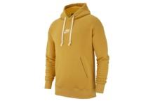 Sweat-Shirt Nike m nsw heritage hoodie po 928437 711 Brutalzapas
