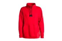 Sweatshirt Nike flight loop 14 zip av2292 687 Brutalzapas