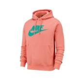Sweatshirts Nike m nsw club hoodie po bb gx bv2973 606 Brutalzapas