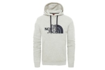 Sweat-Shirt The North Face Drew Peak Plv Hd T0AHJY1TG Brutalzapas