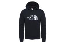 Sweatshirts The North Face Drew Peak Plv Hd T0AHJYKX7 Brutalzapas