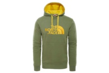 Sudadera The North Face Drew Peak Plv Hd T0AHJYZCE Brutalzapas