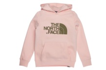 Sudadera The North Face Drew Peak Po Hd T933H4RS4 Brutalzapas