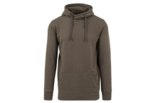 URBAN CLASSIC LOOSE TERRY LONG HOODY