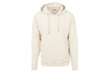 Sweat-Shirt Urban Classic oversized sweat hoody tb1593 sand Brutalzapas