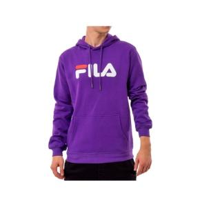 Sweatshirts Fila classic pure hoody kangaroo 681090 tillandsia purple Brutalzapas