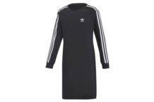 Dress Adidas j tref dress DH2682 Brutalzapas