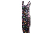 Dress Adidas Tank Dress Slim DT8280 Brutalzapas