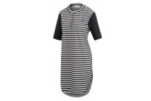 Dress Adidas dress du9717 Brutalzapas