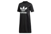 Kleid Adidas tee dress dv0127 Brutalzapas