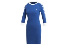 Dress Adidas 3 stripes dress dv2609 Brutalzapas