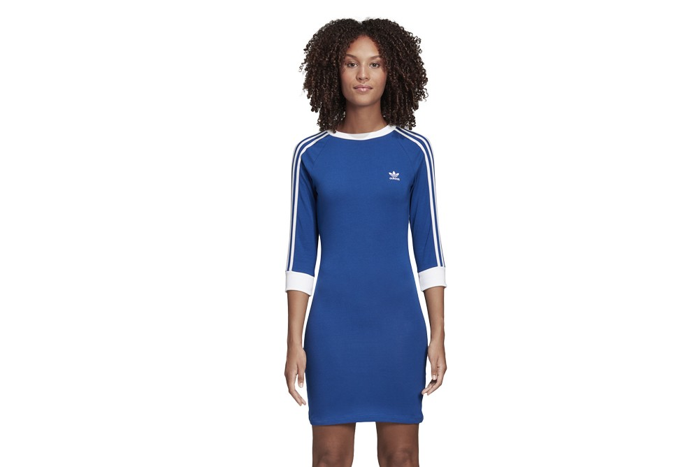 ADIDAS 3 STRIPES DRESS