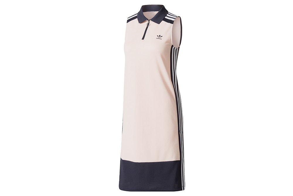 Dress Adidas Osaka Dress BQ5745 Brutalzapas
