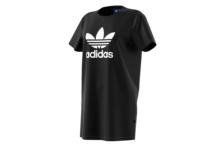 shirt adidas trf tee drees AY8123