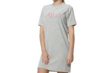 Camiseta Fila Luna 2 0 682137 Brutalzapas