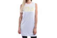 Dress Fila candela 684433 Brutalzapas