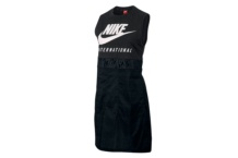 dress nike wmns nsw international tank2 833205 032