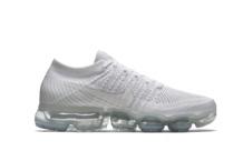 Sneakers Nike air vapormax flyknit 849557 100 Brutalzapas