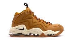 Sneakers Nike Air Pippen 325001 700 Brutalzapas