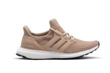 Sneakers Adidas Ultraboost w bb6309 Brutalzapas