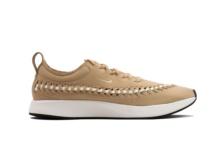 Sneakers Nike W Dualtone Racer Woven aj8156 200 Brutalzapas
