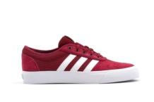 Zapatillas Adidas Adi Ease CQ1062 Brutalzapas