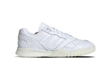 Sneakers Adidas a r trainer ee6331 Brutalzapas