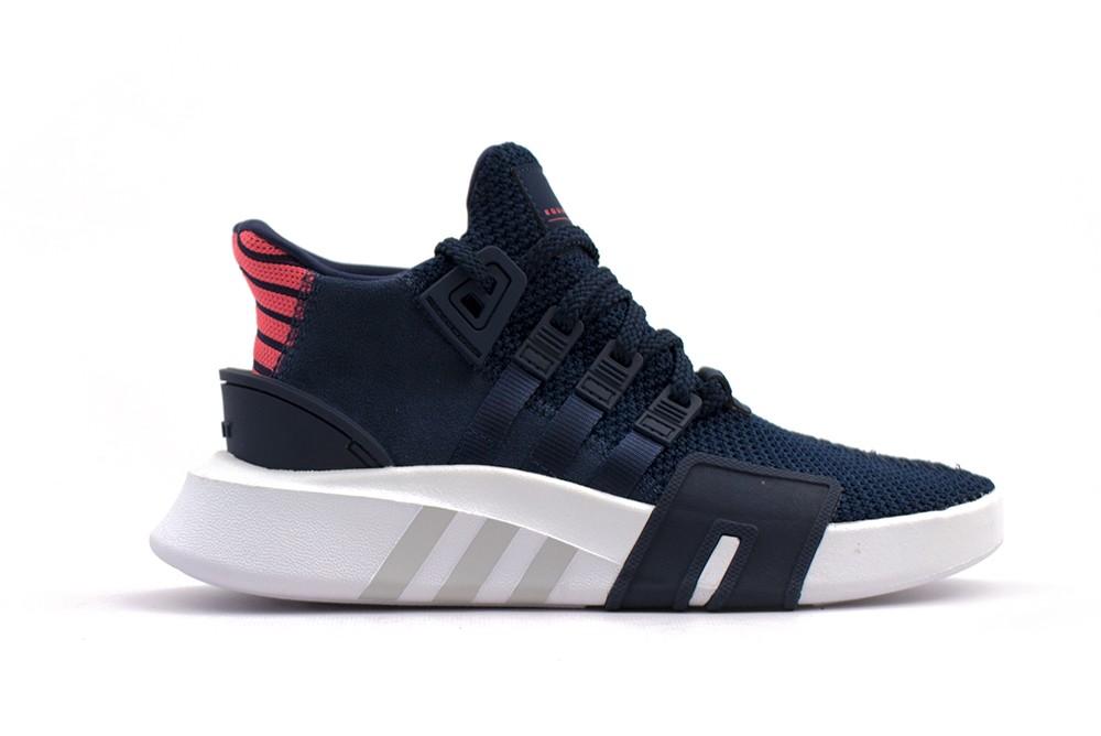 Zapatillas Adidas EQT Bask ADV J CQ2361 Brutalzapas