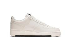 Sneakers Nike air force 1 07 ao2409 100 Brutalzapas