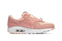 Zapatillas Nike air max 1 nike day at8131 600 Brutalzapas