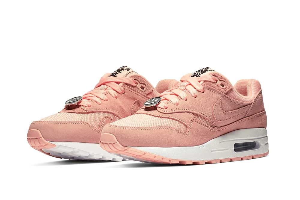 best authentic cdf91 d4870 NIKE AIR MAX 1 HAVE A NIKE DAY (GS)