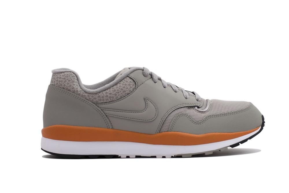 Sneakers Nike Air Safari 371740 007 Brutalzapas