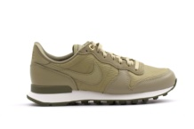 Zapatillas Nike W Internationalist Prm 828404 203 Brutalzapas
