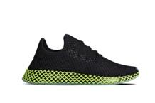 Sneakers Adidas Deerupt Runner B41755 Brutalzapas