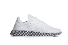 Sneakers Adidas Deerupt Runner B41767 Brutalzapas