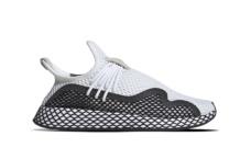 Sneakers Adidas deerupt s bd7874 Brutalzapas