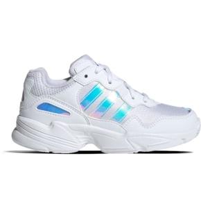 Sapatilhas Adidas yung 96 c ee6741 Brutalzapas