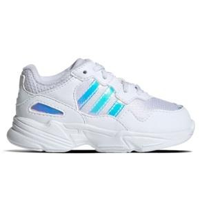 Sapatilhas Adidas yung 96 el i ee6739 Brutalzapas