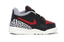 Zapatillas Nike jordan legacy 312 low cd9056 006 Brutalzapas