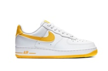 Sneakers Nike wmns air force 1 07 ah0287 103 Brutalzapas