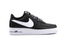 Zapatillas Nike Air Force 1 07 LV8 823511 007 Brutalzapas