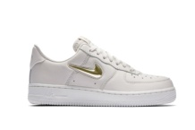 Sneakers Nike air force 1 07 prm lx AO3814 001 Brutalzapas