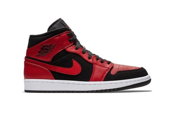 475213aec64 Nike Sneakers - Fashion Sneakers