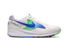 Sapatilhas Nike air skylon ii ao1551 107 Brutalzapas