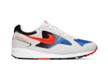 Sneakers Nike air skylon ii ao1551 108 Brutalzapas