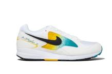 Sneakers Nike air skylon ii ao1551 109 Brutalzapas