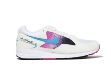 Zapatillas Nike air skylon ii ao1551 110 Brutalzapas