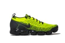 Sneakers Nike air vapormax flynkit 2 942842 701 Brutalzapas