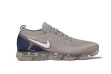 Sneakers Nike air vapormax flyknit 2 942842 201 Brutalzapas